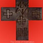 crosseIncarnation