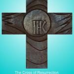 crossnRessurrection