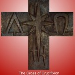 crosswCrucifixtion