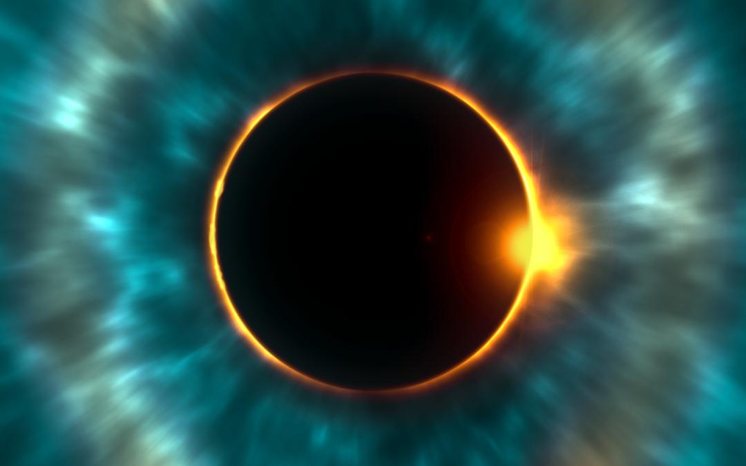 Eclipse Weekend
