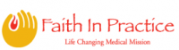 logo-faithinpractice