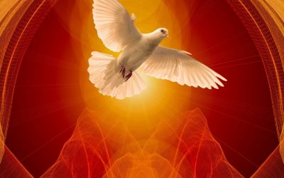 Worship Pentecost Sunday: May 31