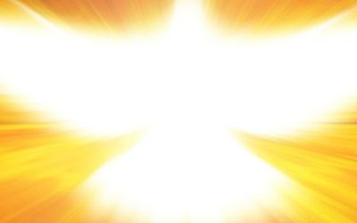 Worship – May 23, Pentecost  Come, Holy Spirit!